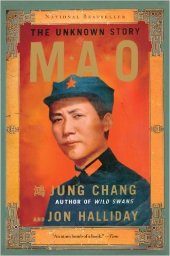 Mao: The Untold Story