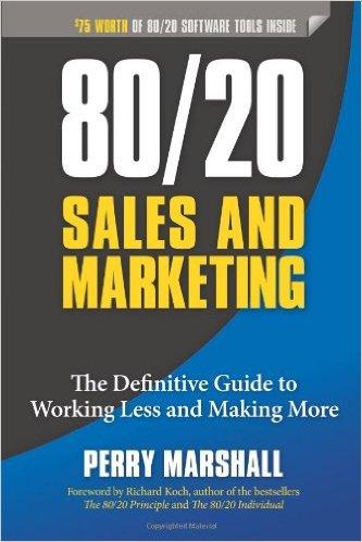 80-20-Sales
