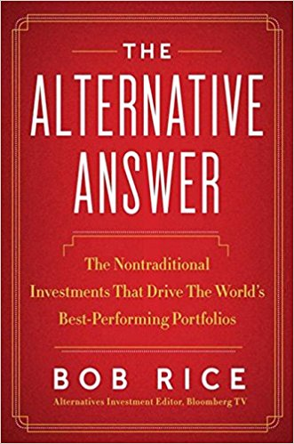 Alternative Answer