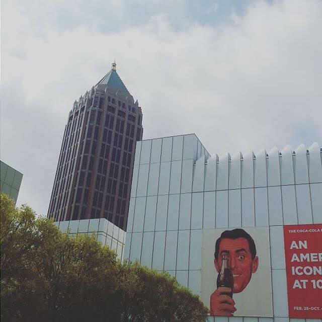 Atlantic Center 2