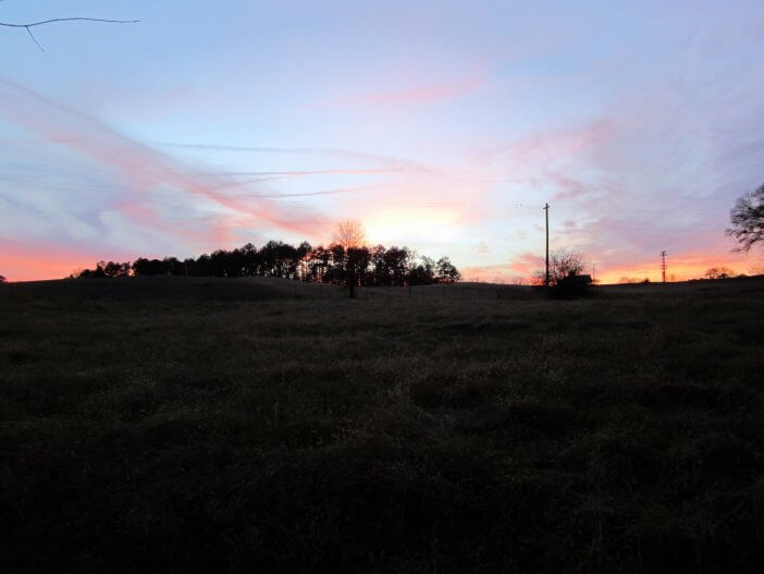 south-athens-sunset-uga-golf-course_8327194590_o