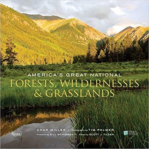 Americas-Great-National-Forests-Wildernesses-and-Grasslands