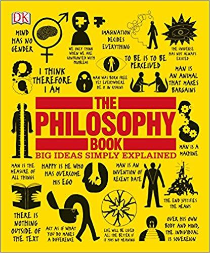 Philosophy Book