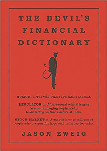Devils-Financial-Dictionary