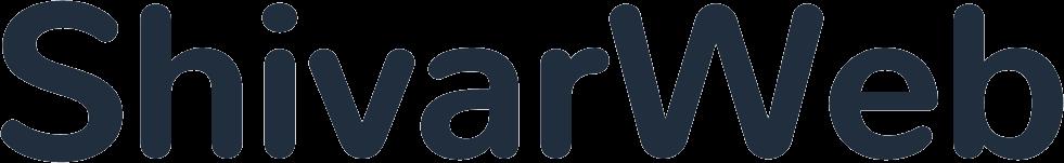 ShivarWeb: Better Websites, SEO, Analytics & Marketing