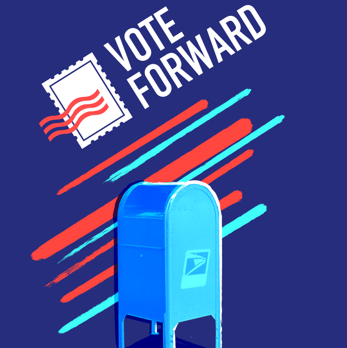 Vote Forward 1